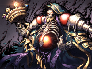 overlord_4